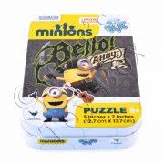 50-pc-Minions-Puzzle-Tin-Bello-02