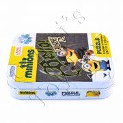 50-pc-Minions-Puzzle-Tin-Bello-03