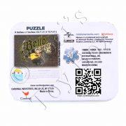 50-pc-Minions-Puzzle-Tin-Bello-04