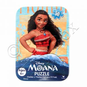 50-pc-Moana-Puzzle-Tin-02