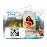 50-pc-Moana-Puzzle-Tin-04