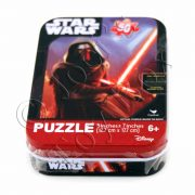 50-pc-Star-Wars-Puzzle-Tin-01