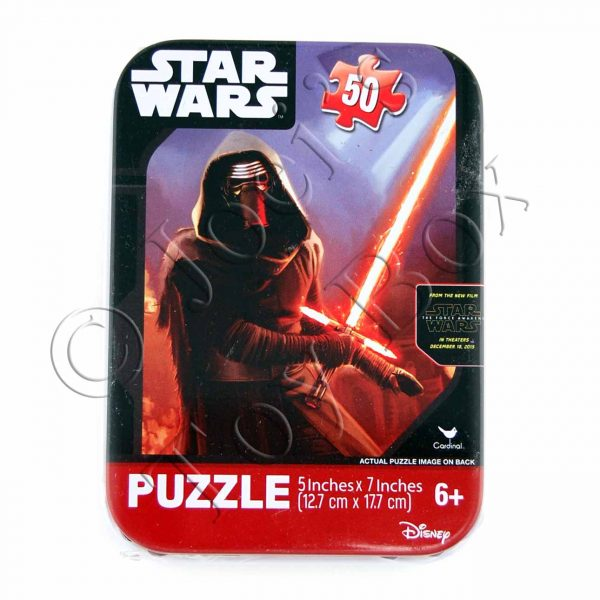 50-pc-Star-Wars-Puzzle-Tin-02