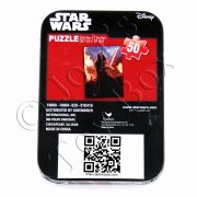 50-pc-Star-Wars-Puzzle-Tin-03
