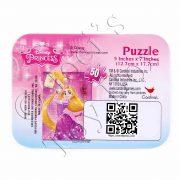 50-pc-Tangled-Rapunzel-Puzzle-Tin-04