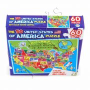 60-pc-USA-Puzzle-Blue-01