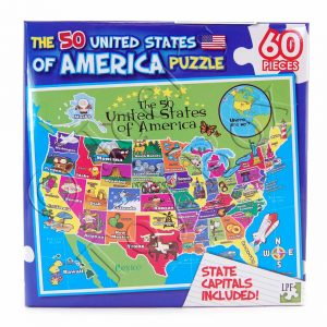 60-pc-USA-Puzzle-Blue-02