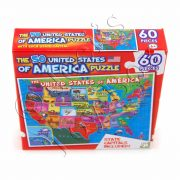60-pc-USA-Puzzle-Red-01