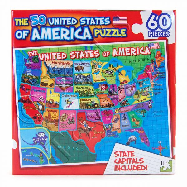60-pc-USA-Puzzle-Red-02