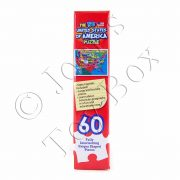 60-pc-USA-Puzzle-Red-03