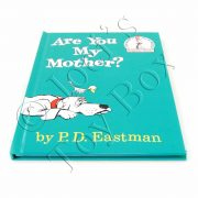 Are-You-My-Mother-by-P-D-Eastman-01