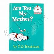 Are-You-My-Mother-by-P-D-Eastman-02