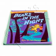 Bears-In-The-Night-by-the-Berenstains-01