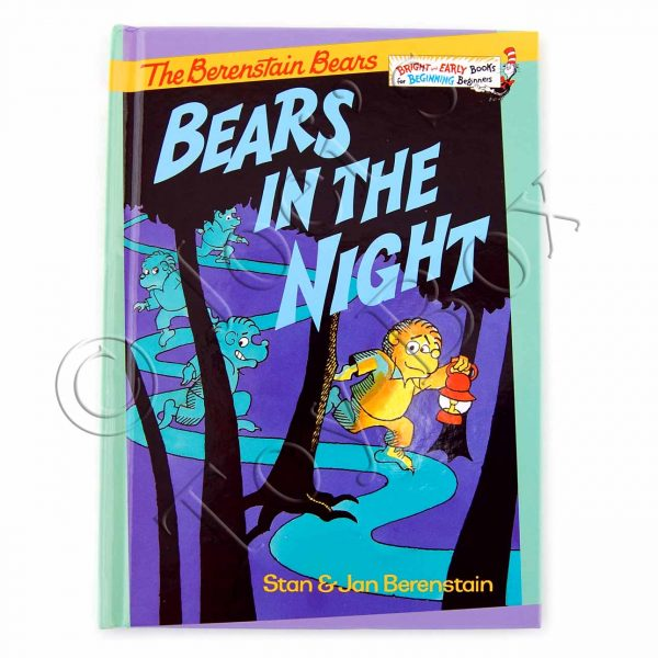 Bears-In-The-Night-by-the-Berenstains-02