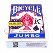 Bicycle-Playing-Cards-Jumbo-Blue-01
