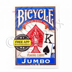Bicycle-Playing-Cards-Jumbo-Blue-02