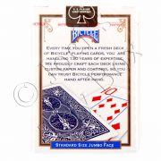 Bicycle-Playing-Cards-Jumbo-Blue-04
