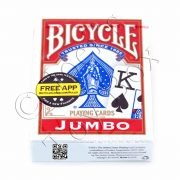 Bicycle-Playing-Cards-Jumbo-Red-01