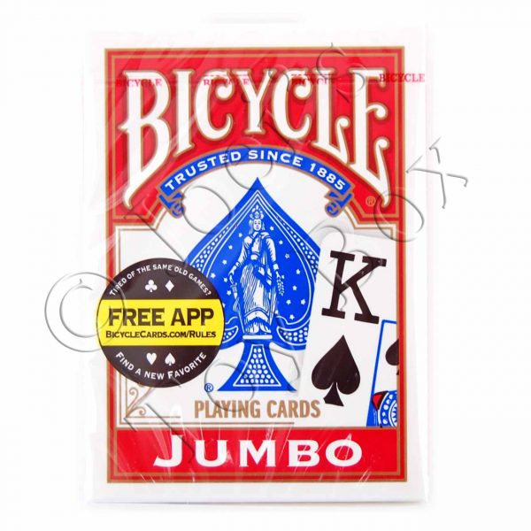 Bicycle-Playing-Cards-Jumbo-Red-02