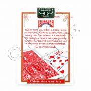 Bicycle-Playing-Cards-Jumbo-Red-04