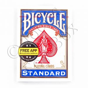 Bicycle-Playing-Cards-Standard-Blue-02
