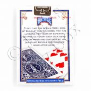 Bicycle-Playing-Cards-Standard-Blue-03