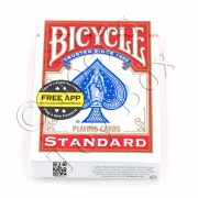 Bicycle-Playing-Cards-Standard-Red-01