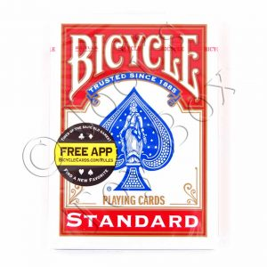 Bicycle-Playing-Cards-Standard-Red-02