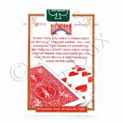 Bicycle-Playing-Cards-Standard-Red-03