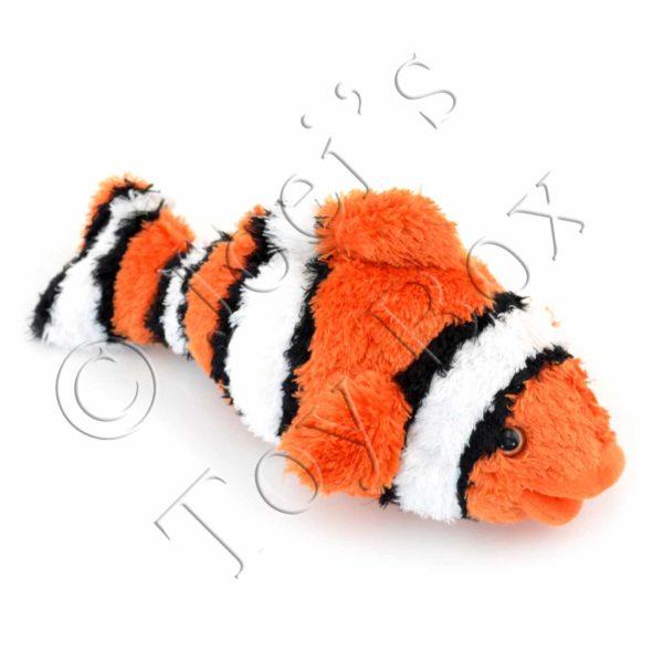 Bubbles-Clownfish-#7633-01