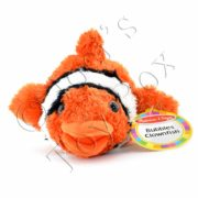 Bubbles-Clownfish-#7633-02