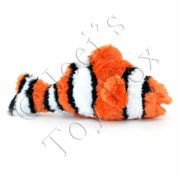 Bubbles-Clownfish-#7633-03