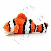 Bubbles-Clownfish-#7633-04