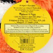 Bubbles-Clownfish-#7633-06