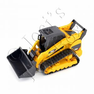 CAT-Multi-Terrain-Loader-07