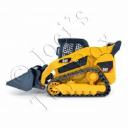 CAT-Multi-Terrain-Loader-08