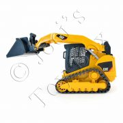 CAT-Multi-Terrain-Loader-09