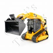 CAT-Multi-Terrain-Loader-10