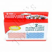 Classic-Games-Playing-Cards-2-Pack-01