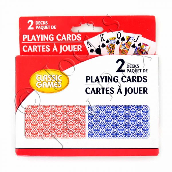 Classic-Games-Playing-Cards-2-Pack-02