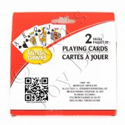 Classic-Games-Playing-Cards-2-Pack-04