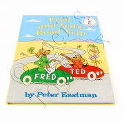 Fred-and-Teds-Road-Trip-Peter-Eastman-01