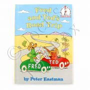 Fred-and-Teds-Road-Trip-Peter-Eastman-02