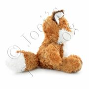 Frisky-Fox-#7622-03