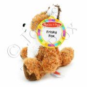 Frisky-Fox-#7622-04