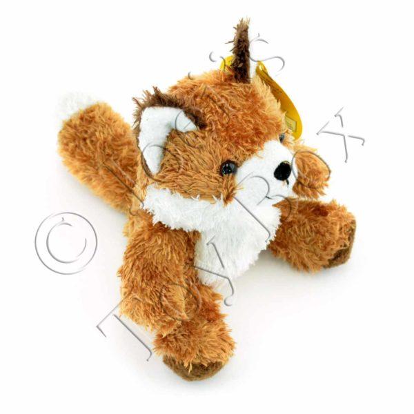 Frisky-Fox-#7622-05