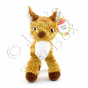 Frolick-Fawn-#7584-01