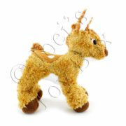 Frolick-Fawn-#7584-03