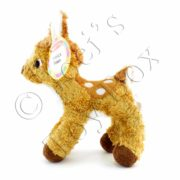 Frolick-Fawn-#7584-04
