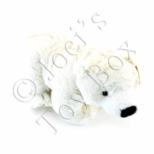 Glacier-Polar-Bear-#7609-01